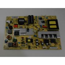 Placa Da Fonte Hbuster Lcd Modelo:hbtv42l03fd Jsk3150-050