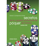 Poker desde