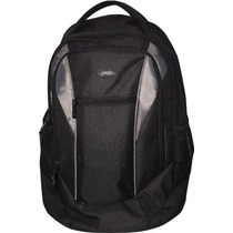 Morral Posh Rebo Back Pack Para Laptop Hasta 15,6