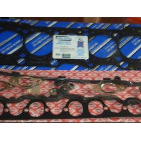 Juntas Cabeçote Vw Eurovan Diesel 5 Cil 2.4 10 Valvulas