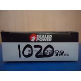 Conchas De Bielas Motor 262 Chevrolet Blazer 6 Cilinro Seale