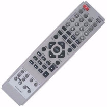 Controle Remoto Home Theater Lg Lh-t552-sb 6710cdat06d