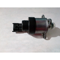 Bosch Regulador De Combustible 0928400535