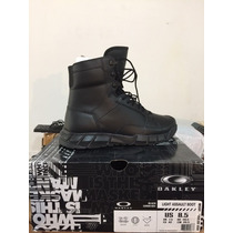 Botas De Asalto Oakley 6 Light Assault Boot Oakley