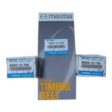 Kit Tiempo Mazda Allegro 1.6 Original