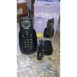 Teléfono Inalámbrico Vtech 900mhz