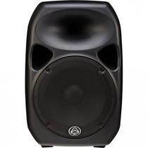 Caja Acústica Activa Titan 15d Wharfedale