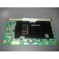 Placa T-com Tv Led Samsung Un40f6400ag Bn98-04986a