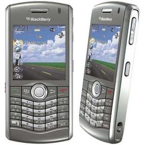 Blackberry Pearl 8120 Más Memoria Micro Sd 2gb