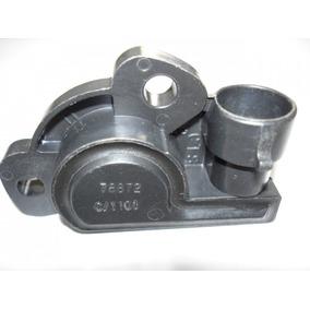 Potenciômetro Borboleta Tps Gm Corsa / Celta Icd123 Orig