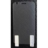 Película Motorola Atrix 4g Mb860 Me860 + Frete Grátis