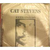 Cat Stevens 3 Vinilos