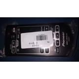 Controle Remoto Dvd Pioneer Avh-p6380
