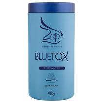 Zap Botox Matizador Bluetox Blue Mask 950g