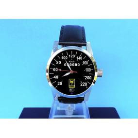 Relógio Painel Puma Impacto Relógios Cód.5028g