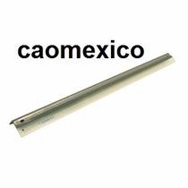 Copiadoras Ricoh Lamina Cuchilla 850 1050 1085 2105 2090