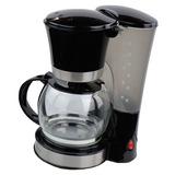 Cafetera Xion 12 Tazas Excelente Calidad Para Oficina, Hogar