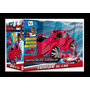 The Amazing Spider-man 2 Mi 1° Auto A Radio Control Imc Toys