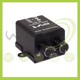 Control Remoto De Bajos Amplificador Uso Universal -winners