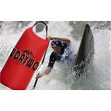 Bolsa Estanca Impermeable,kayak,caza,pesca,penn Náutica Vela