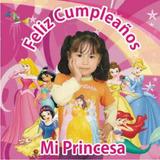 Afiches Para Tu Cumpleaños Posters Impresiones 60x90
