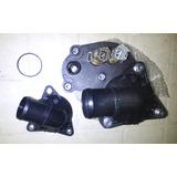Toma De Agua Termostato Ford Explorer/ranger Motor 4.0