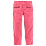 Pantalones De Jean Oshkosh Importada De U.s.a.originales