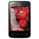 Lg Optimus L3 Ii Dual E435 - Smartphone (android Os) - Gsm 8
