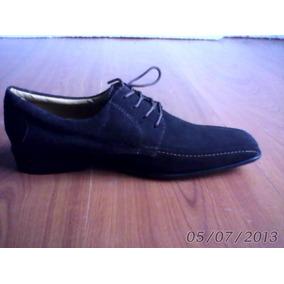 Zapatos Masculinos De Vestir