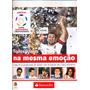 Lance! - Copa Santander Libertadores 2011: Santos Campeão