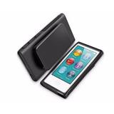 Case Funda Clip + Mica Protector Para Ipod Nano 7 Con Envio