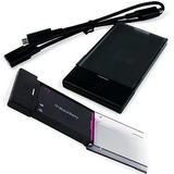 Battery Charger Bundle Blackberry 9320, 9310, 9220