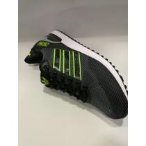 Tenis Tennis Zapatillas Adidas Zx 750