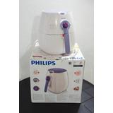 Freidora Philips Airfryer (sin Aceite) Hd9220/40