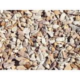 Piedras Para Jardin - Piedra Mar Del Plata / Piedra De Rio