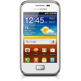 Samsung Galaxy Ace Plus S7500l Redes Sociales Whatsapp
