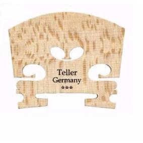 Cavalete Viola Teller Germany 3*** Estrelas 46. Frete Gratis