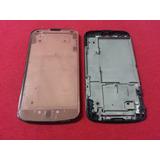 Aro Metal Lg Google Nexus 4 E960 Arco Frame Armação Carcaça