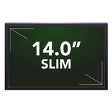 Pantalla Display 14.0 Slim 40p Hp Pavilion 14-r002la