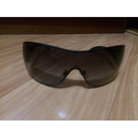 Vogue Nippon De Sol Outras Marcas - Óculos De Sol no Mercado Livre ... bcb315f846