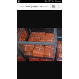 Lonas Plásticas Por Rollos Y Por Metros