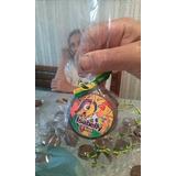 Alfajores De Bolacha Personalizados - 10 Unidades - R$ 25,00