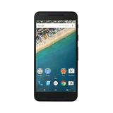 Lg Nexus 5x H Gb Negro De Humo, Desbloqueado De Fábrica De