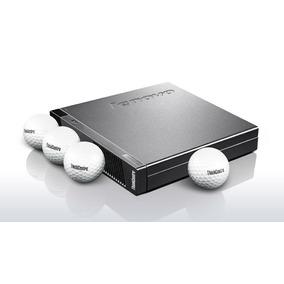 Mini Pc Lenovo Tiny G3220t 2.6ghz+4gb+500gb+win 8.1 Pro