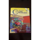 Libro De C++