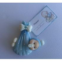 Lembrancinhas Maternidade E Chá De Bebê.
