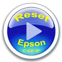 Reset Epson C45 C67 C92 C110 R270 R290 R300 Cx4500 Cx7300 ++