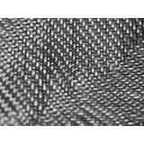 Fibra De Carbono Tecido/manta - 3k 200g/m2 - 5m X 1,30m