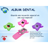 Album Dental