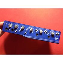 Digidesign Mbox 2 Pro Firewire Audio Interface - Willaudio